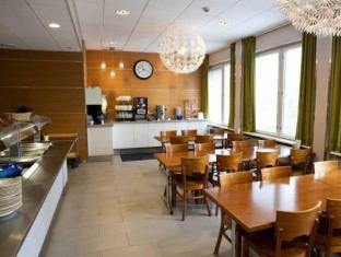 Hotel Ava Helsinki - Restaurant