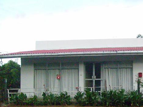 Jesmin Villa - Habarana - Hotels and Accommodation in Sri Lanka, Asia