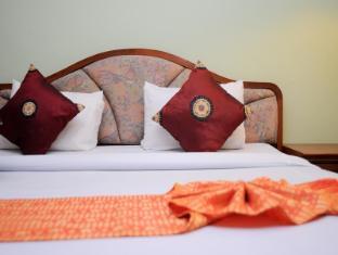 Royal Asia Lodge Sukhumvit (Royal Asia Lodge Sukhumvit)