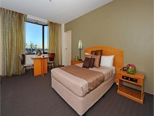 The New Esplanade Hotel - Room type photo