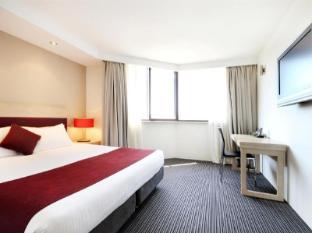 The Marque Sydney - Room type photo