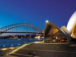 Wyndham Vacation Resorts - Sydney Sydney - Surroundings
