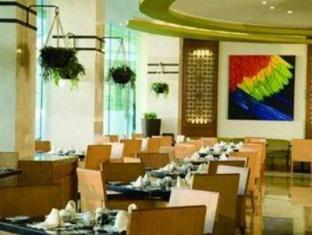 Beach Palace Resort - All Inclusive Cancun - Restaurant