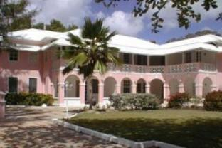Southern Palms Beach Club - Hotels and Accommodation in Barbados, Central America And Caribbean