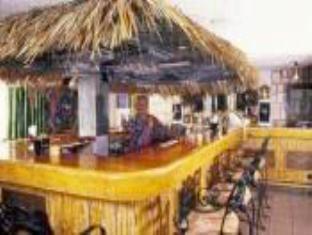 Doctors Cave Beach Hotel Montego Bay - Pub/Lounge