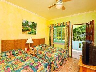 Doctors Cave Beach Hotel Montego Bay - Guest Room