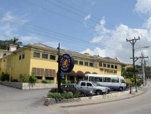 Doctors Cave Beach Hotel Montego Bay - Exterior