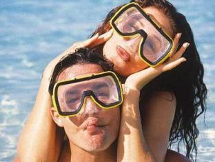 Doctors Cave Beach Hotel Montego Bay - Surroundings