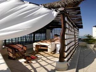 Buenaventura Grand & Spa Hotel Puerto Vallarta - Spa