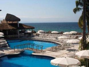 Buenaventura Grand & Spa Hotel Puerto Vallarta - Swimming Pool