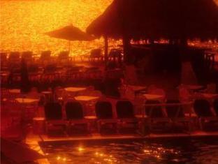 Buenaventura Grand & Spa Hotel Puerto Vallarta - View