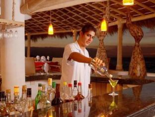 Buenaventura Grand & Spa Hotel Puerto Vallarta - Pub/Lounge