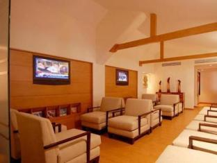 Buenaventura Grand & Spa Hotel Puerto Vallarta - Interior