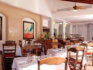 Buenaventura Grand & Spa Hotel Puerto Vallarta - Restaurant