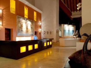 Buenaventura Grand & Spa Hotel Puerto Vallarta - Reception