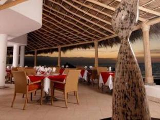 Buenaventura Grand & Spa Hotel Puerto Vallarta - Exterior