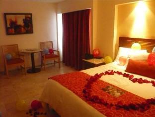 Buenaventura Grand & Spa Hotel Puerto Vallarta - Suite Room