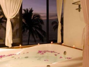 Buenaventura Grand & Spa Hotel Puerto Vallarta - Hot Tub