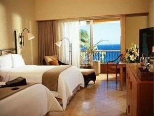 Fiesta Americana Grand Los Cabos Golf & Spa Resort San Jose Del Cabo - Guest Room