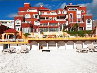 Avalon Baccara Resort