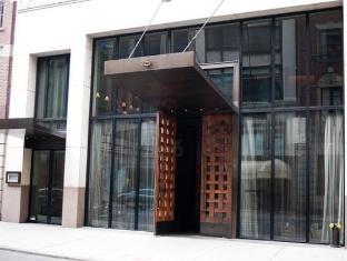 Chambers Hotel New York (NY) - Exterior