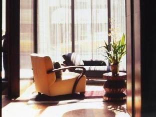 Chambers Hotel New York (NY) - Lobby