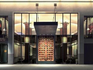 Chambers Hotel New York (NY) - Main Entrance
