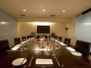 Chambers Hotel New York (NY) - Meeting Room
