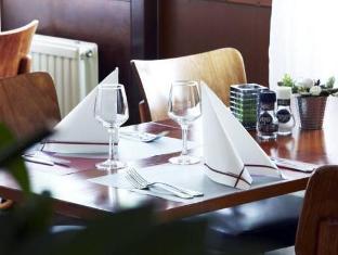 Campanile Bruges Brugge Hotel Bruges - Interior