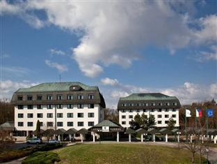 Conference Partner Hotel Globus