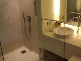 คีรีมายา กอล์ฟ รีสอร์ท แอนด์ สปา เขาใหญ่ - ห้องน้ำ