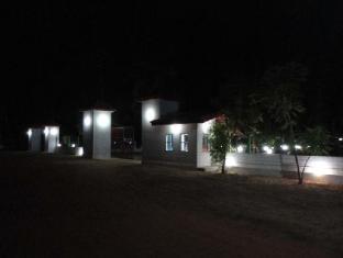 NIRMAA SHADOW INN HOTEL