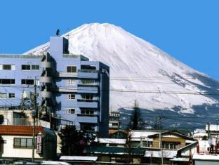 hotel Fuji Gotenba Condominium Tannpopo