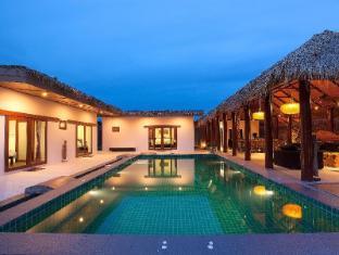 Baan Suan Hua Hin Thailand