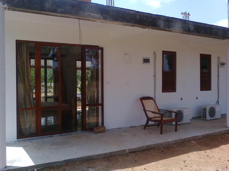 Mihini Hotel - Hotels and Accommodation in Sri Lanka, Asia