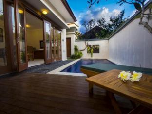 Indonesia Accommodation