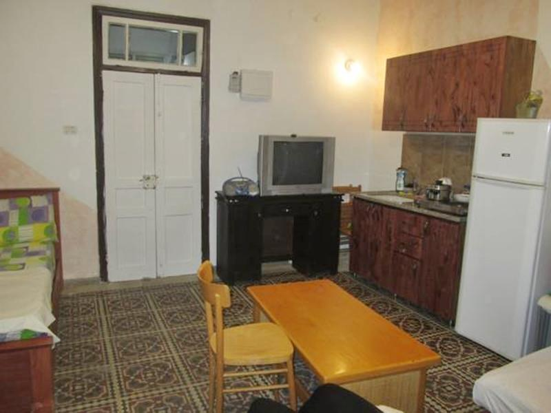 Vegas Apartments Tiberias - Hotels and Accommodation in Israel, Middle East