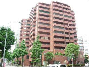 hotel Lions Mansion Hakata By Arua-Ru