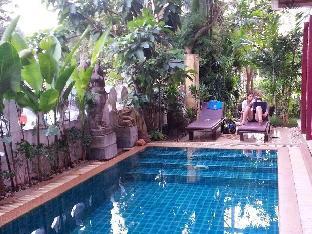 The Long Beach Residence PayPal Hotel Koh Lanta