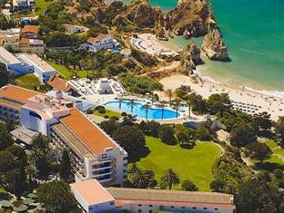 Pestana Alvor Praia Beach & Golf Resort Hotel