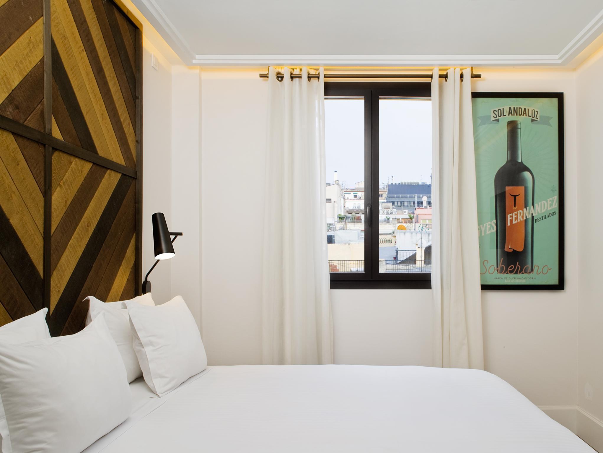 Praktik Vinoteca Hotel