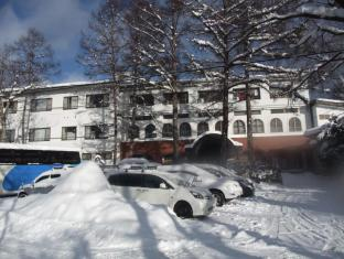 hotel Hotel Karamatsuso