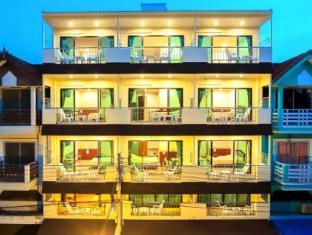 dream boutique hotel