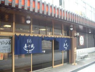 hotel Gero Onsen Suzunami