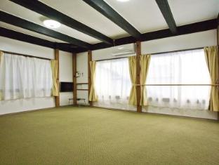 hotel Dormitory Sandanya Guest House