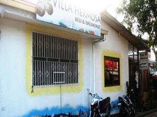 Villa Hermosa Bed and Breakfast