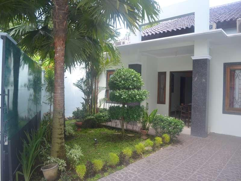 Rumah Desa Homestay - Hotels and Accommodation in Indonesia, Asia