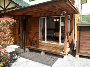 hotel Lake Villa Kawaguchiko