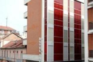 Palio Hotel