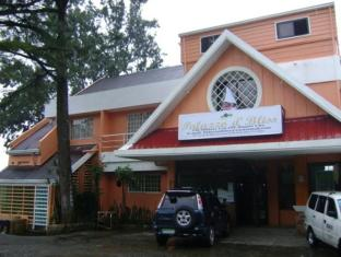 /palazzo-d-bliss-hotel-and-restaurant/hotel/baguio-ph.html?asq=jGXBHFvRg5Z51Emf%2fbXG4w%3d%3d